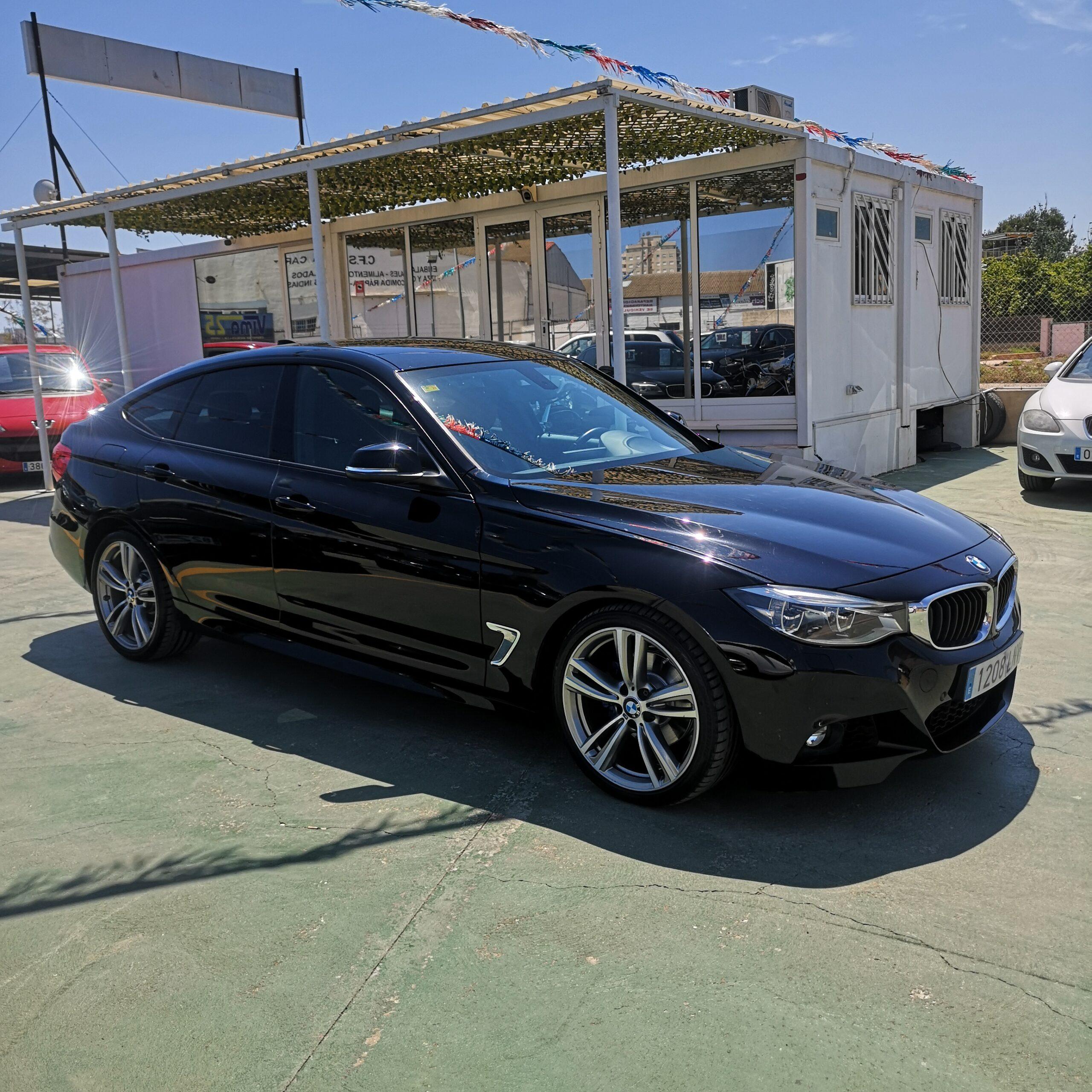 BMW_Gran_Turismo_1