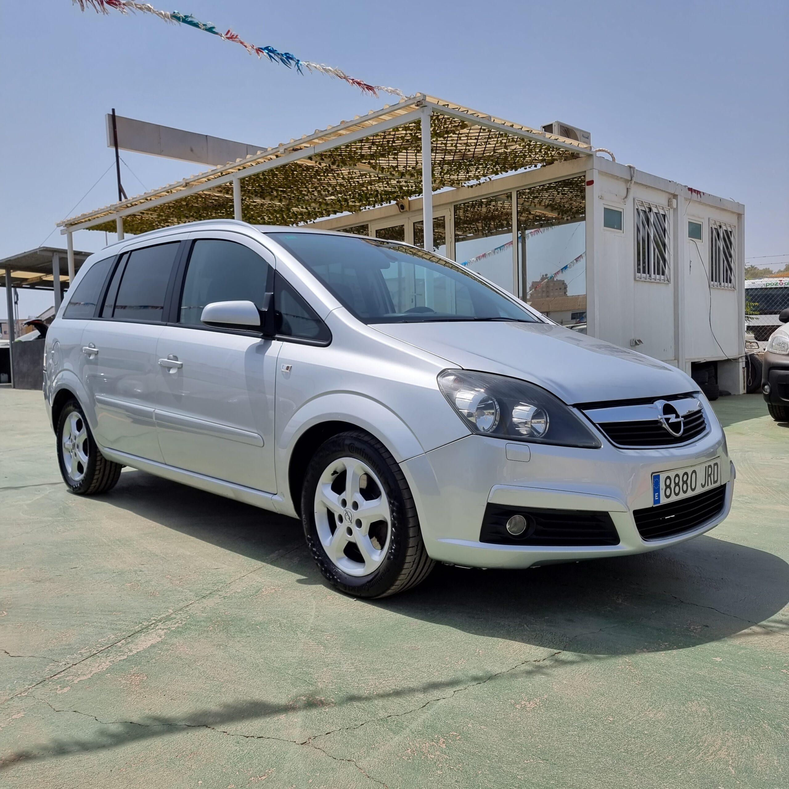 Opel_Zafira_B_1