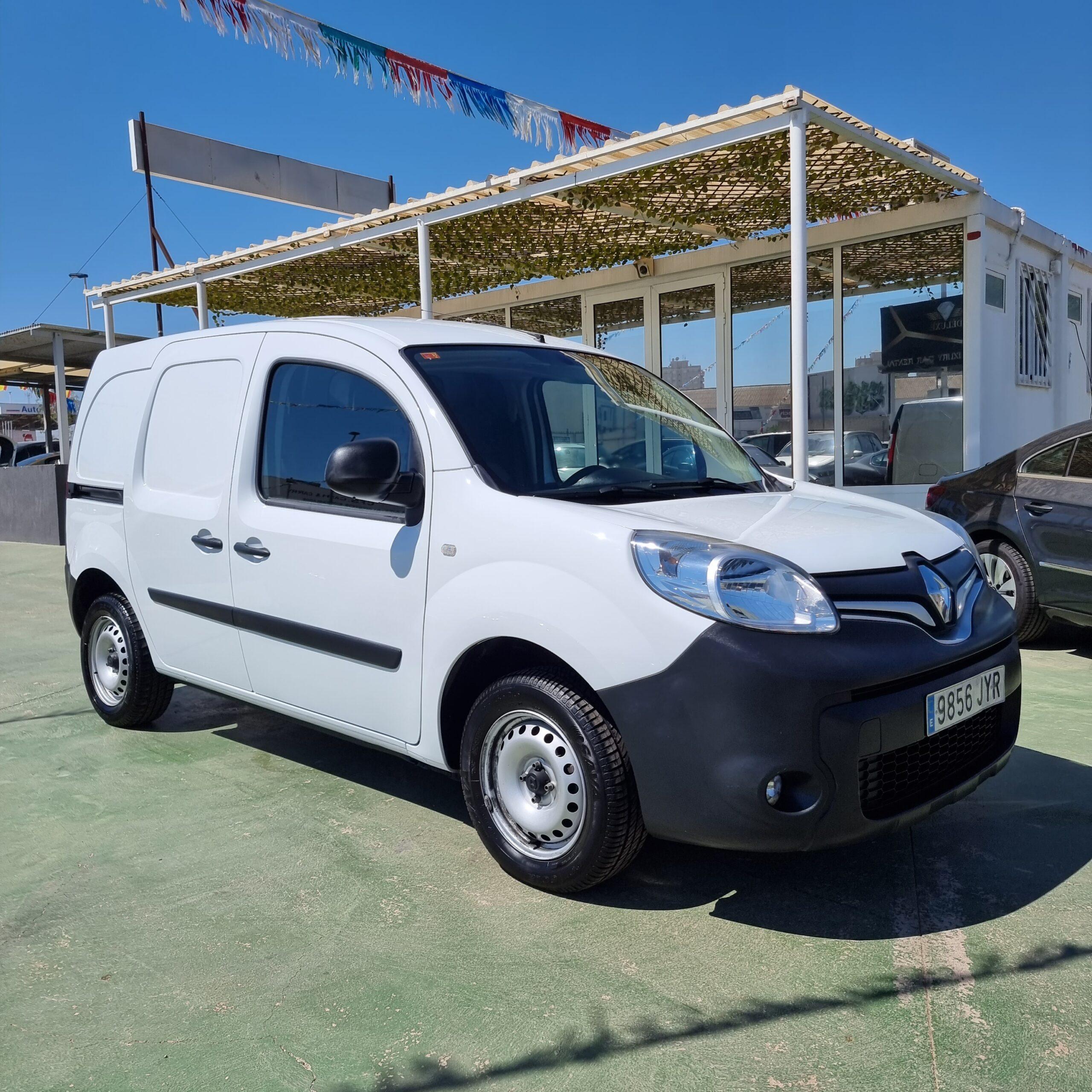 Renault_Kangoo_1