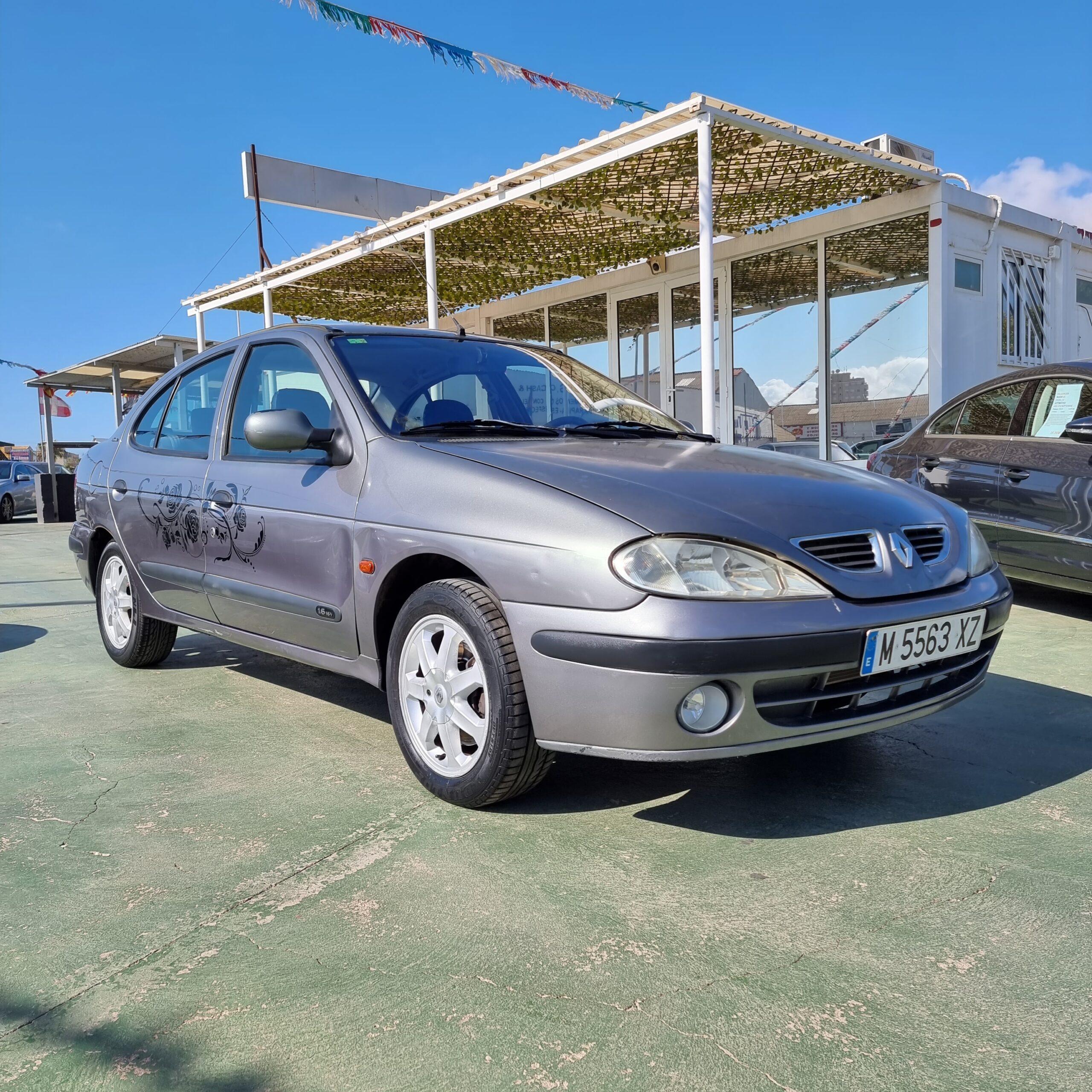Renault_Megane_Classic_1